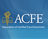 ACFE Exam Questions