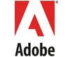 Adobe Test Questions