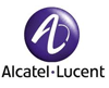 Alcatel-Lucent Test Questions