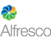 Alfresco Test Questions
