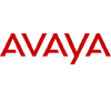 Avaya Test Questions