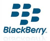 BlackBerry Test Questions
