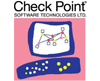 Checkpoint Test Questions