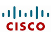 Cisco Test Questions