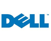 Dell Test Questions