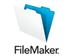 FileMaker Test Questions