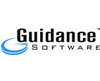 Guidance Software Test Questions