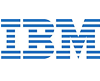 IBM Test Questions