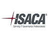Isaca Exam Questions