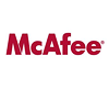McAfee Test Questions