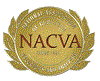 NACVA Test Questions