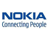Nokia Test Questions