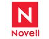Novell Test Questions