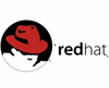 RedHat Test Questions