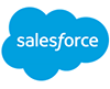 Salesforce Test Questions