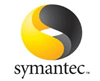 Symantec Test Questions