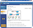 Test Prep NCLEX-RN Question Sample #9